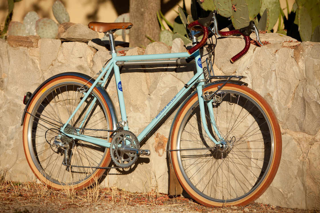 Boulder Bicycle Rando Overview and Prices